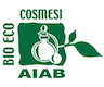 Bio Eco Cosmesi Aiab