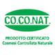 Cosmesi Controllata Certificata