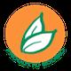 Prodotto EcoBio